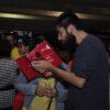 Elias_valenzuela20140325_0005