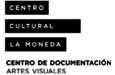 aldiados_estrategicos_centro_cultural_plm