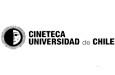 aldiados_estrategicos_cineteca_uchile