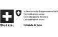 aldiados_estrategicos_embajada_suiza
