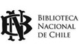 aliados_estrategicos_biblioteca_nacional
