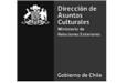 aliados_estrategicos_direccion_asuntos_culturales_gob
