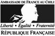 aliados_estrategicos_embajada_francia