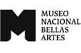 aliados_estrategicos_museo_bellas_artes