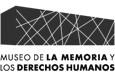 aliados_estrategicos_museo_memoria