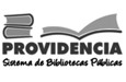aliados_estrategicos_providencia_biblioteca