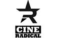 aliados_estrategicos_radicales