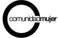 colaboradores_comunidad_mujer