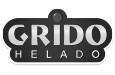 colaboradores_grido