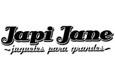 colaboradores_japi_jane