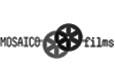colaboradores_mosaico_films