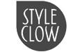 colaboradores_style_crow