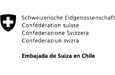 embajada_suiza-2016