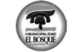 extension_el_bosque