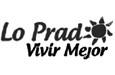 extension_lo_prado_vivir_mejor