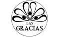 las_gracias