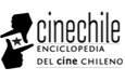 media_partners_cine_chile