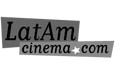 media_partners_latam