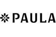 media_partners_paula