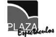 media_partners_plaza_espectaculos