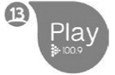 media_partners_radio_play