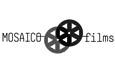 mosaico-films-2016