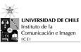 patrocinadores_oficiales_uchile