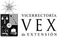 patrocinadores_oficiales_vex