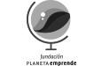 presenta_planeta_emprende