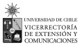 vicerrectoria-extension-comunicacion-uchile