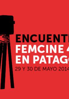 encuentros_femcine_patagonia