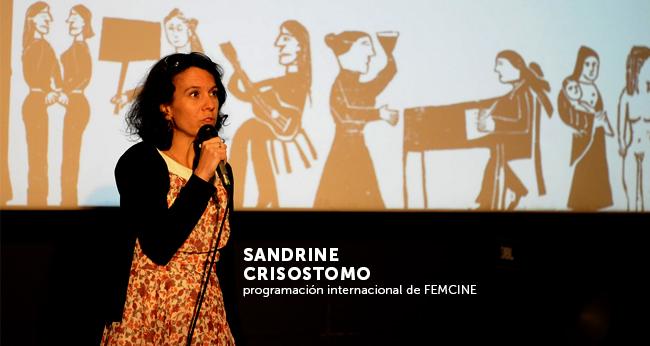sandrine_crisostomo