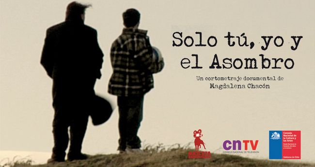 solo_tu_yo_asombro_documental
