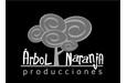 arbol_naranja