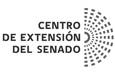 centro_extension_senado
