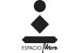espacio_more_logo