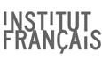 instituto_frances