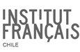 instituto_frances_chile