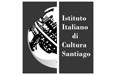 instituto_italiano
