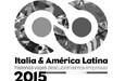 italia_america-latina