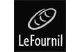 le_fournil