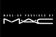 mac_make-up