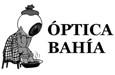 optica_bahia