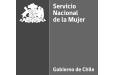 servicio_nacional_mujer