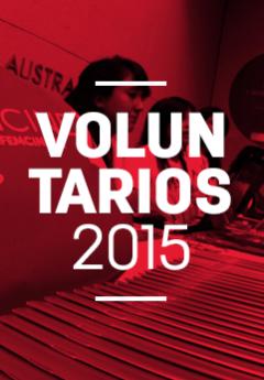 voluntarios_2015_equipo_femcine