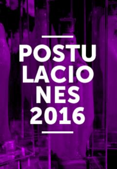 postulaciones-femcine-2016