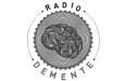 radio-demente