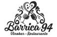 barrica-94