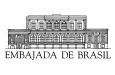 embajada-brasil-chile