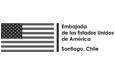 embajada-eeuu-chile